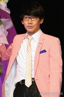 三四郎・小宮浩信、さりげない優しさが「イケメンすぎ」と話題<金曜★ロンドンハーツ>