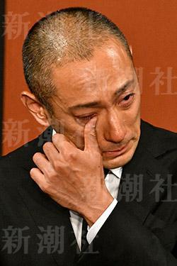 小林麻央さん、標準治療を受け入れず… 命を奪った忌わしき「民間療法」