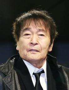 平尾昌晃さん死去=「瀬戸の花嫁」など作曲、79歳