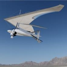 目指すは空のスーパーカブ! 誰もが乗れる個人用航空機、2022年完成へ
