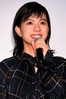 中島健人、芳根京子ら共演者からバトン渡され「けんてぃーです!」
