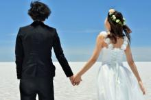 独女のやりがち作戦はイマイチ!? 彼が「結婚を意識する瞬間」トップ3