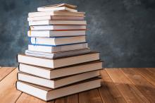 ビジネス本は、ただ「読むだけ」では成長しない