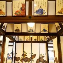 フォトジェニックな京都・祇園旅を--青蓮院門跡で知る伝統+ロックの美しさ