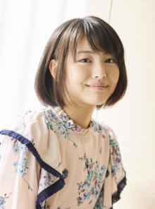 【自分自身が好きになった桜良ちゃん、かわいいな、愛らしいなと感じた桜良ちゃんを表現できるように。】VOL.35 浜辺美波さん