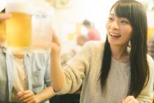 行列2時間待ち! 月に1万6800人が訪れる埼玉県大宮の「相席ラウンジ」がスゴすぎ