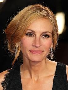 ジュリア・ロバーツ主演スリラードラマ、2シーズンまとめての製作が決定