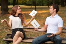 自分より年収が低い人と、結婚できる?男女それぞれの本音を聞いてみた