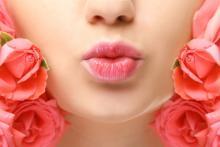 「キス」はエッチより重要ですッ…!許して良いキス・ダメなキス