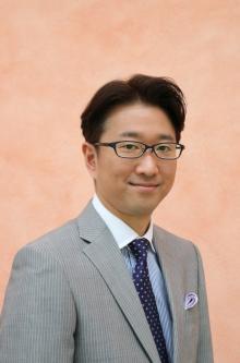 キャスター・東山紀之を全力でサポートするアナウンサー3人が決定!!