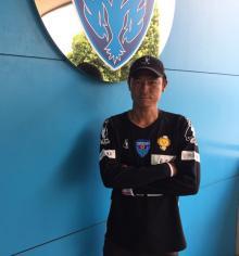 本田圭佑が移籍したパチューカに在籍していた日本人FWに聞くメキシコリーグの実情「空気が薄くてダッシュがキツい」