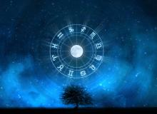 【週間ムー占い】1位の獅子座は目からウロコの体験が! 12位ながら魅力アップの星座とは 7月24日~30日の運勢&開運ヒント