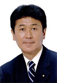 自民・木村太郎氏が死去