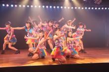 AKB48「神曲縛り」公演がアツ過ぎる! パフォーマンスの実力者が勢ぞろい