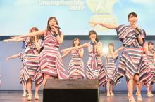乃木坂46・高山、高校生クイズで念願かなう センター曲を初披露