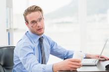あぁ、疲れる…ビジネスマンに聞いた「実際にやってみて効いた」疲労解消法ランキング!