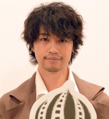 斎藤工、クレイアニメ制作に初参加 板谷由夏と声も担当