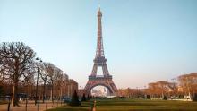 芸術の国・フランスの小学生が授業で万年筆を使う理由とは?