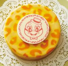 せっかくならプレミアムなお土産を 「大阪うまいもんフェスタ」開催