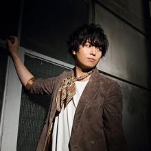 斉藤壮馬、両A面シングル「ヒカリ断ツ雨/夜明けはまだ」アニメジャケット絵柄公開