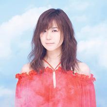 中嶋ユキノ、2ndアルバム「空色のゆめ」収録曲「わたしのはなし」MVを先行初公開