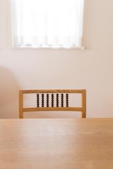 「ダイニングテーブル」って、オーダーするといくらぐらいするの?【工房イサドの場合】