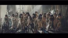 乃木坂46『ワンダーウーマン』のイメージソング公開 18thシングル「逃げ水」共通C/W収録曲『女は一人じゃ眠れない』