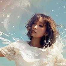 Yun*chi、忘れられない恋心を歌った失恋バラード「HIMAWARI*」MV公開