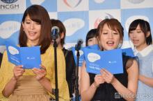 EXILE・MAKIDAI、高橋みなみ、上原多香子、STU48、w-inds.ら集結で小室哲哉楽曲歌唱