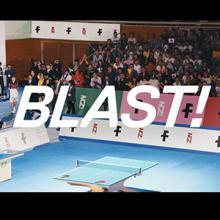 ももクロ、多数アスリートがゲスト出演「BLAST!」MV公開