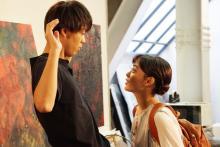 高畑充希主演ドラマ「過保護のカホコ」第3話、高視聴率を記録