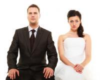 彼氏の言葉…深読みしすぎ!「結婚を焦る女」が勘違いしちゃったこと