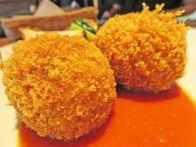 【実食レポ】名古屋の老舗「文化洋食店」新店舗でその実力にノックアウト!