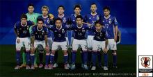 8.31最終予選vs豪州戦は菅田 将暉と一緒にパブリックビューイングで応援!auが応援キャンペーンを実施