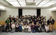 広がれ!お風呂好きの輪。神戸女子大の学生を中心に発足した「おふろ部」とは
