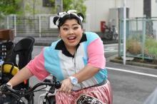 渡辺直美・カンナさーん!に学ぶ、統一感ある夏ファッションテクとは【ファッションチェック連載】