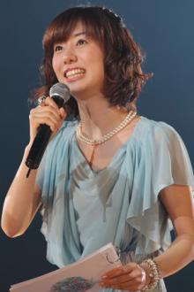 とんねるず・石橋のひと言に山崎夕貴アナが泣き顔「結構、傷ついているんで…」