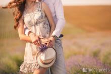 女性の気持ちに気づいた男性がとる態度5つ 好きバレしたらここをチェック!
