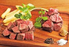【関西の肉】旨味がギュッと凝縮!「燻香」がたまらない薪焼き&燻製の店3選
