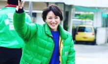 不倫報道の今井絵理子議員、お相手の橋本市議にも批判殺到!