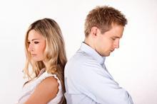 【あげまん妻】その一言が致命傷に!? 夫に「言うべきでないコト」4つ  #21