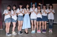 AKB48村山彩希が16期研究生公演をプロデュース 率先して後輩指導「涙が出そうなぐらいキラキラ」