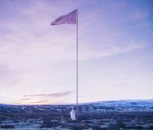 Aimer、ニューシングルリリース&全国ツアー開催発表