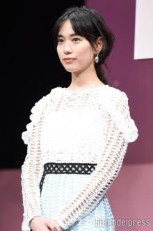 戸田恵梨香、先輩俳優に「ありえない!」と激怒 男前すぎる言動に共演者驚き