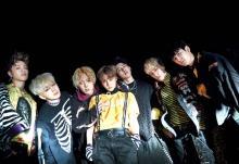 iKON、新曲「BLING BLING」「B-DAY」日本語版公開おいしいとこもらう!