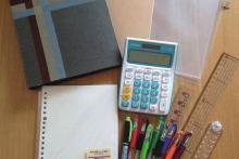 節約ではなく把握【明るい家計簿】が無理なく続けられる法則とは?