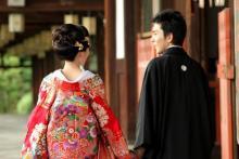 のべ5000人以上参加の「寺社コン」も! 最近人気が高まっているお寺で婚活の魅力とは?