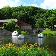 旅の目的にしたい イベント・祭り・フェス 「札幌国際芸術祭」にアートな旅へ出かけよう