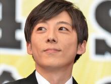高橋一生、瀬戸康史と仲良しを超えた(?)関係  稲川淳二のモノマネで発声練習