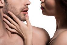 「1番好きな女性と結婚した」男性の浮気願望率を調べてみたところ…